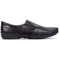 Zapatos Hombre Mocasín Pikolinos PUERTO RICO 03A BLACK