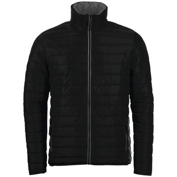 textil Hombre Plumas Sols RIDE WINTER MEN Negro