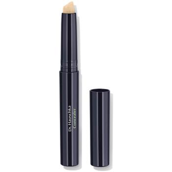 Belleza Mujer Antiarrugas & correctores Dr. Hauschka Concealer 01-macadamia   2,5 ml
