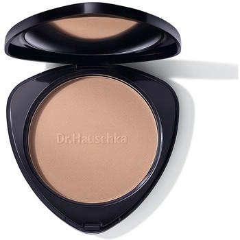 Belleza Mujer Antiarrugas & correctores Dr. Hauschka Bronzing Powder 01-bronze  10 g