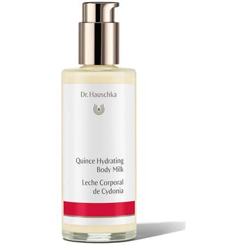 Belleza Mujer Hidratantes & nutritivos Dr. Hauschka Quince Hydrating Body Milk  145 ml