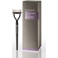 Belleza Mujer Tratamiento para ojos M2 Beauté Quick-change Artists Eyelash Comb 1 u