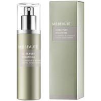 Belleza Mujer Antiedad & antiarrugas M2 Beauté Ultra Pure Solutions Cu-peptide & Vitamin B M2 Beauté 75 ml