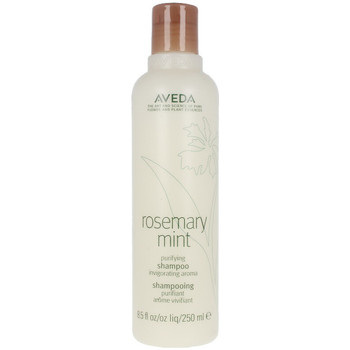 Belleza Champú Aveda Rosemary Mint Purifying Shampoo  250 ml
