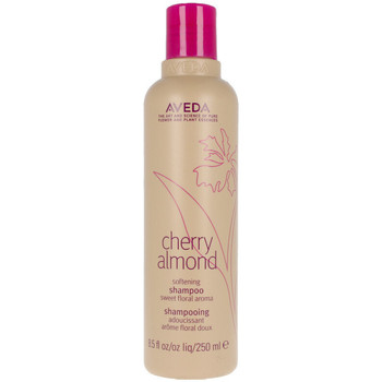 Belleza Champú Aveda Cherry Almond Softening Shampoo  250 ml