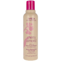 Belleza Acondicionador Aveda Cherry Almond Softening Leave-in Conditioner  200 ml