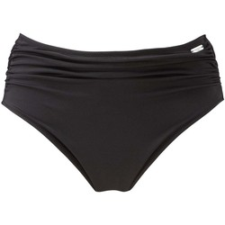 textil Mujer Bañador por piezas Fantasie FS-5752 Negro