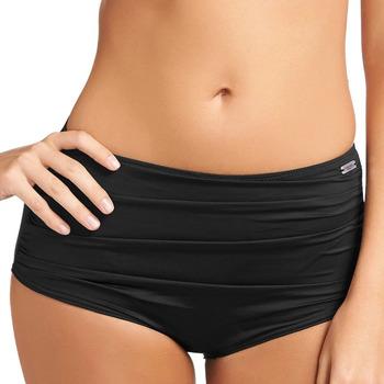 textil Mujer Bikini Fantasie FS-5753-BLK Negro