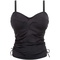 textil Mujer Bañador por piezas Fantasie FS5751 BLK Negro