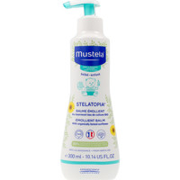 Belleza Hidratantes & nutritivos Mustela Stelatopia Emollient Balm  300 ml