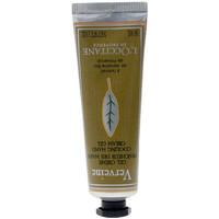 Belleza Mujer Cuidados manos & pies L´Occitane Verveine Crème Mains  30 ml