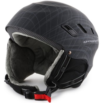 Accesorios Complemento para deporte Goggle Dark Grey S200-2 Navy blue