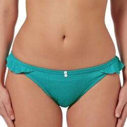 textil Mujer Bañador por piezas Freya AS3364 JAE Verde