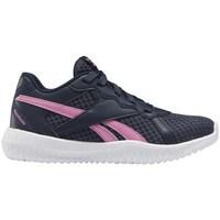 Zapatos Niños Zapatillas bajas Reebok Sport Flexagon Energy