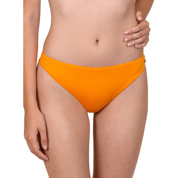 textil Mujer Bañador por piezas Lisca Medias traje baño brasileñas Gran Canaria Naranjaange