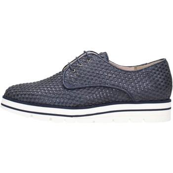 Zapatos Mujer Derbie Pon´s Quintana 4860 Multicolore
