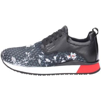 Zapatos Mujer Zapatillas bajas Crime London 25260S16B Multicolore