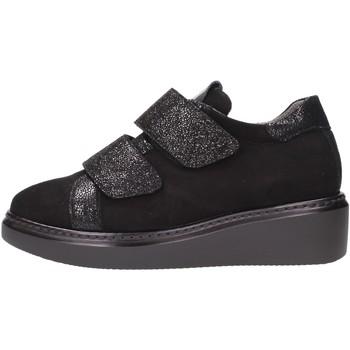 Zapatos Mujer Zapatillas bajas Melluso R25407 Multicolore