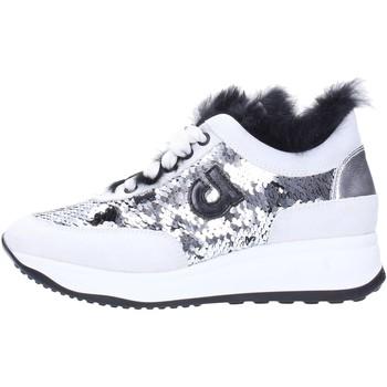 Zapatos Mujer Zapatillas bajas Agile By Ruco Line 1304 A TEX SOFT Multicolore