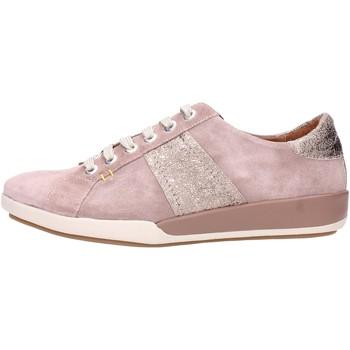 Zapatos Mujer Zapatillas bajas Benvado MILVA Multicolore