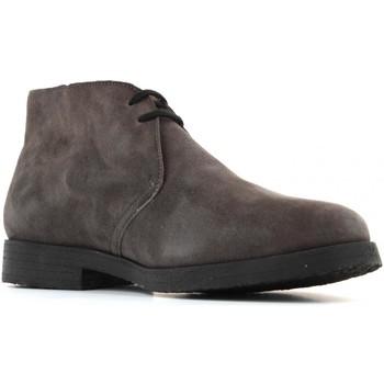 Zapatos Hombre Botas de caña baja Antica Cuoieria  Otros