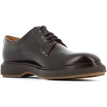 Zapatos Hombre sector sanitario  Antica Cuoieria  Otros