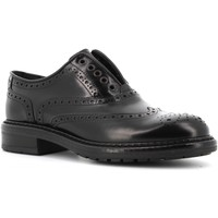 Zapatos Mujer Derbie Antica Cuoieria  Otros