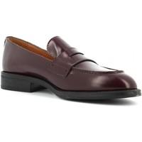 Zapatos Mujer Mocasín Antica Cuoieria  Otros