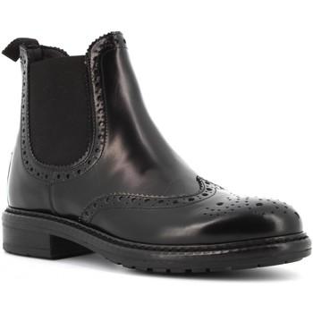 Zapatos Mujer Botas de caña baja Antica Cuoieria  Otros