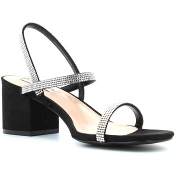 Zapatos Mujer Sandalias Steve Madden ISTA-R Negro