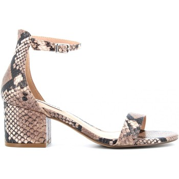 Zapatos Mujer Sandalias Steve Madden IRENEE Marrón