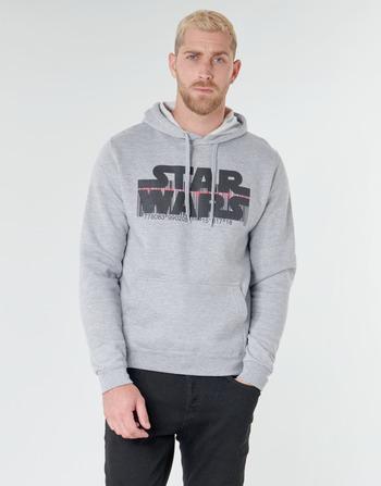 Yurban Star Wars Bar Code