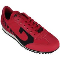 Zapatos Zapatillas bajas Cruyff ultra bright red Rojo