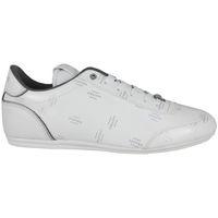 Zapatos Zapatillas bajas Cruyff recopa white Blanco