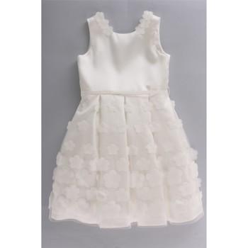 textil Niños Conjunto Bella Brilli BB203050 marfil
