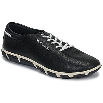 Zapatos Mujer Zapatillas bajas TBS JAZARU Azul