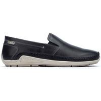 Zapatos Hombre Mocasín Pikolinos AZORES 06H BLUE