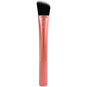 Belleza Mujer Pinceles Real Techniques Foundation Brush 1 u