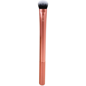 Belleza Mujer Pinceles Real Techniques Expert Concealer Brush 1 u
