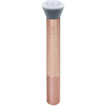 Belleza Mujer Pinceles Real Techniques Complexion Blender Brush 1 u