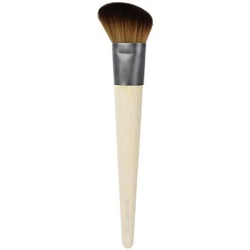 Belleza Mujer Pinceles Ecotools Skin Perfecting Brush 1 u