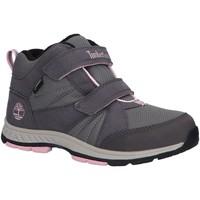 Zapatos Niña Multideporte Timberland A2265 NEPTUNE Gris