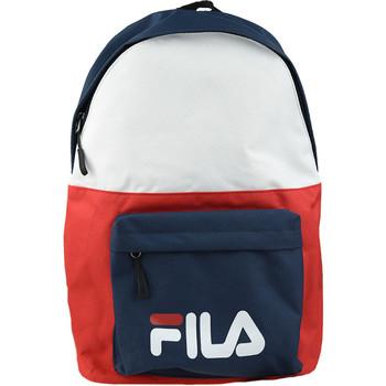 Bolsos Mochila Fila New Scool Two Backpack 685118-G06