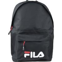 Bolsos Mochila Fila New Scool Two Backpack 685118-002