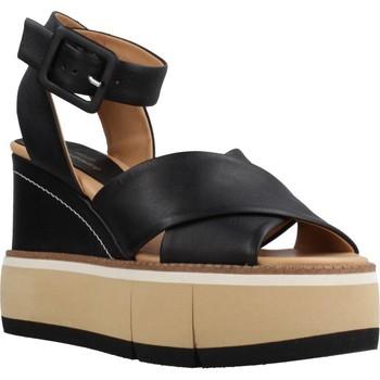 Zapatos Mujer Sandalias Paloma Barcelò 94534 Negro