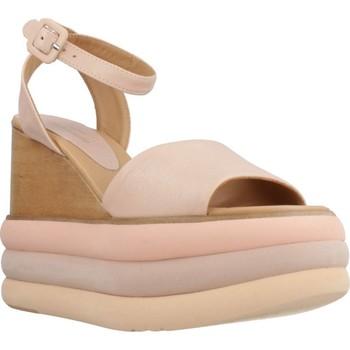 Zapatos Mujer Sandalias Paloma Barcelò ROSIE Rosa