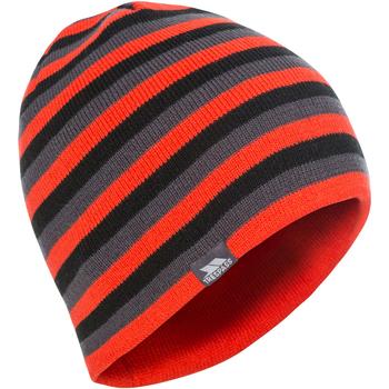 Accesorios textil Hombre Gorro Trespass  Naranja