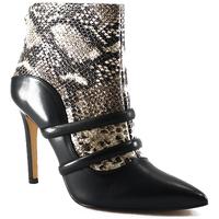 Zapatos Mujer Botines Parodi Passion 82/3696/01 Multicolor