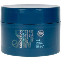 Belleza Acondicionador Sebastian Twisted Elastic Treatment For Curls  150 ml