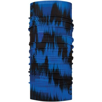 Accesorios textil Bufanda Buff Tubular Original Pulse Cape Blue Azul